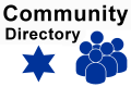 North Darwin Community Directory
